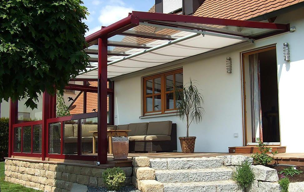 f hrender wintergarten experte winterg rten jechner gmbh. Black Bedroom Furniture Sets. Home Design Ideas
