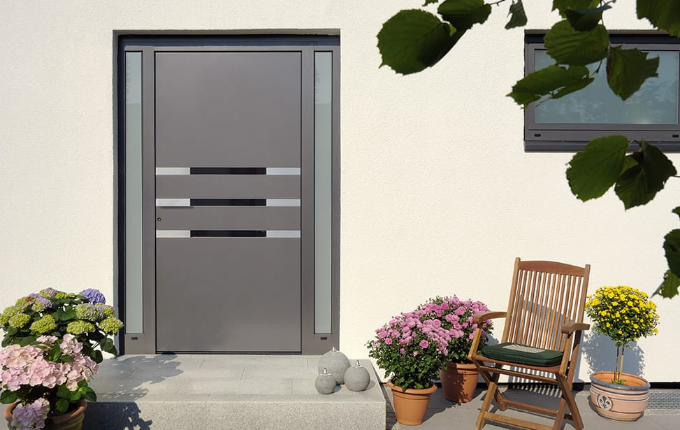 herzlich willkommen bei jechnerer startseite jechner gmbh. Black Bedroom Furniture Sets. Home Design Ideas