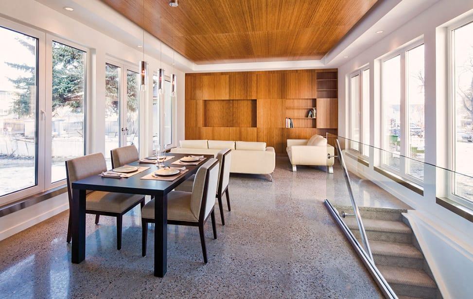 gro e elegante t rfl chen schiebet ren jechner gmbh. Black Bedroom Furniture Sets. Home Design Ideas